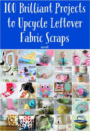 Upcycling Crafts For Adults - best 25 leftover fabric ideas on pinterest how to dress cool