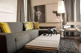 Curtains To Go With Grey Sofa Color To Match Grey Sofa Catosfera Net