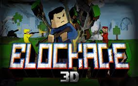 100 home design 3d jogar online wwii online blockade 3d