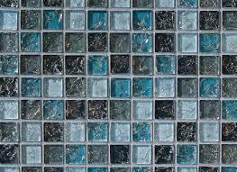 Blue Glass Tile Bathroom - glass tile bathroom backsplash zyouhoukan net