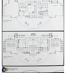 oncology center floor plans center josie robertson office floor