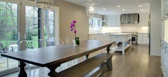 open floor plan kitchen and living room ideas plans subscribed
