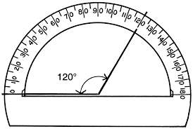 file protractor psf png wikimedia commons