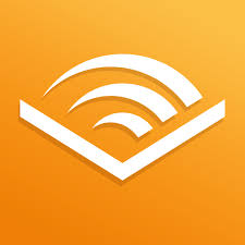 podcasts on android audible audiobooks podcasts for android appstore