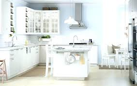 rangement cuisine ikea ikea armoire cuisine treev co