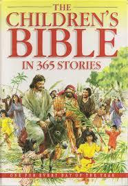 children u0027s bible stories bible story time kids faith