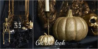 how to create a spooky halloween hall halloween hallway ideas