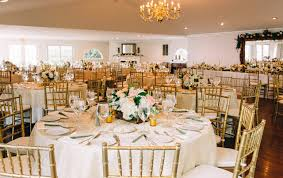 inexpensive wedding venues in maryland cheap wedding venues in maryland wedding venues