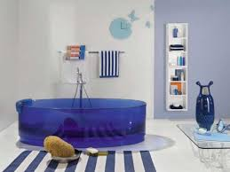 theme for bathroom theme decor for bathroom utrails home design