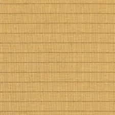 Indoor Outdoor Fabric For Upholstery Buy Sunbrella Laredo Lava Suf44227 0001 Indoor Outdoor Fabric