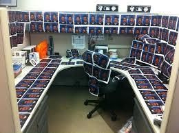 blague au bureau 27 blagues d enfoirés à faire absolument à vos collègues de bureau