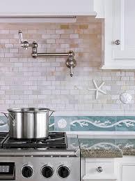 Modern Kitchen Backsplash Designs by Best 25 Nautical Kitchen Backsplash Ideas On Pinterest Nautical