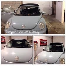 lexus of barrie reviews mrm auto glass repair u0026 replacement home facebook