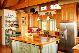 cabinets and countertops articles diy cabinets and countertops
