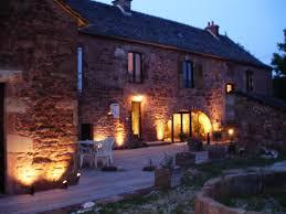 Les Chambres D Hôtes Office De Tourisme Et Chambres D Hôtes De Dourgnague Tourisme Aveyron