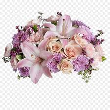 s day delivery flower bouquet flower delivery s day birthday bouquet of