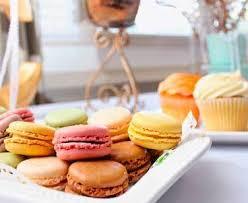vegan cakes melbourne u0027s 100 vegan dairyfree eggfree cakes