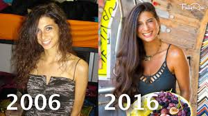 raw hair coloring tips hair falling out on a raw vegan diet my hair transformation