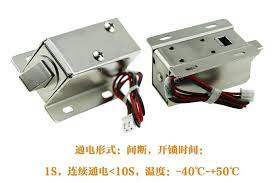 excellent how to pick a bedroom door lock h81 about small home