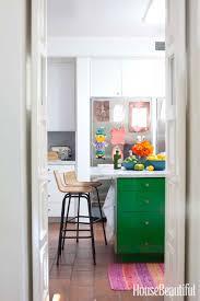shocking kitchen centre island designs kitchen bhag us