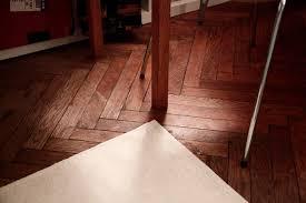 best handheld vacuum for wood floors fgl wood
