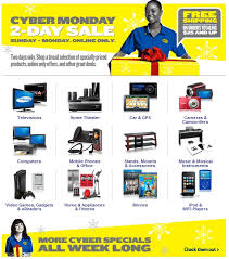 best buy black friday deals 2016 ad black friday 2010 best buy ads hdtv and android deals