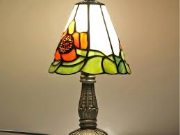 Uttermost Table Lamps Table Lamp Crystal Table Lamp Clearance Modern Lamps Amazing