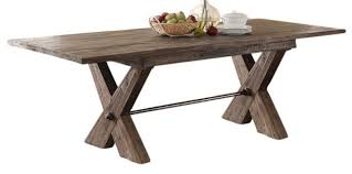Modern Pedestal Table by Dining Tables Pedestal Table Ikea Pedestal Table Base Modern