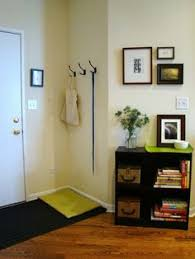 Tiny Entryway Ideas If You Have A Small Entry Way In Your House Or Condo Give It A