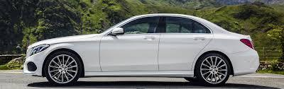 lexus is vs mercedes cla jaguar xe vs its rivals bmw 3 series mercedes c class audi a4