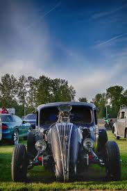 slammed willys jeep 225 best ratrods images on pinterest rat rods cars motorcycles