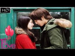 film film tersedih indonesia film romantis terbaik sedih banget subtitle indonesia 2017 film yg