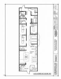clinic floor plan lovely medical clinic floor plan exles floor plan medical