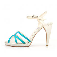 wedding shoes kuala lumpur white wedding shoes wedding shoes in malaysia