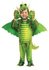 Bob Builder Toddler Halloween Costume Dinosaur Costume