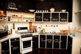 contact paper for kitchen cabinets rental decorating the kitchen contact paper to update rental