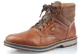 rieker s boots canada 39223 26 rieker canada