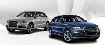 buying used audi get luxury for less when you buy a used audi q5 at audi asheville