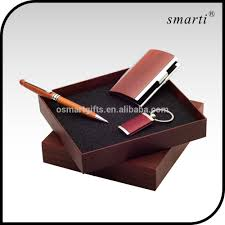 pen keychain gift set pen keychain gift set suppliers and