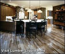 Kitchen Flooring Options Great Kitchen Flooring Options The House Designers
