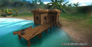 Home Design Unlimited Coins by Survival Island Evolve U2013 Survivor Building Home Android Apps On