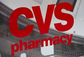 walgreens open thanksgiving day is cvs open on christmas