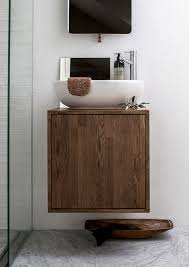 Lowes Bathroom Vanity by Bathroom Cozy Terrific White Wall And Awesome Brown Cabinet