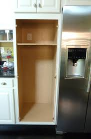 Repurposing Kitchen Cabinets Cabinet Repurposing Kitchen Cabinet