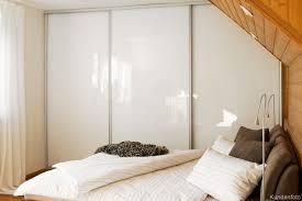 Wohnzimmerschrank F Kleidung Schrank Nach Maß Schiebetüren Nach Maß Schiebetürenschrank