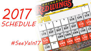 free resume templates bartender nj passaic red wings announce 2017 schedule rochester red wings news