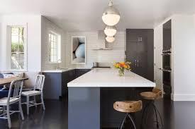plan de travail cuisine blanc table de cuisine design 5 plan de travail cuisine en