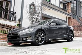 model s 1 0 with 19