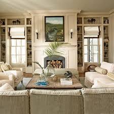 Coastal Living Room Design Ideas by Coastal Living Room Designs 2007 River Dunes Oriental Nc Living
