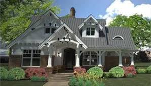 coastal cottage house plans cottage home designs home designs ideas online tydrakedesign us